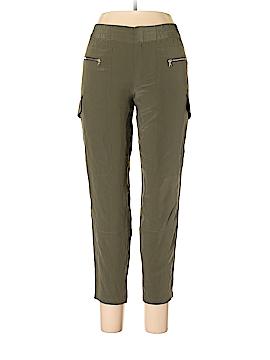Club Monaco Silk Pants Size 0