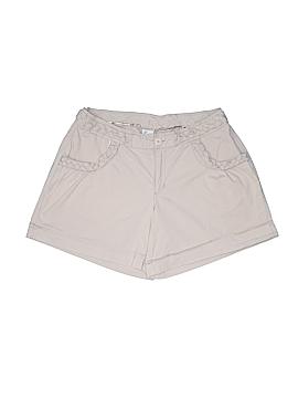 Venezia Shorts Size 16 (Plus)