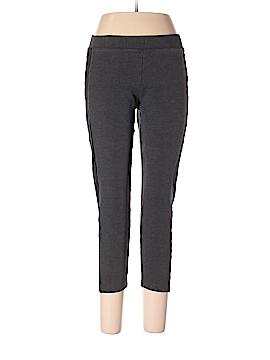 Gap Yoga Pants Size L