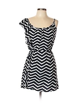 Envy Me Casual Dress Size L
