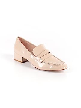 Zara Flats Size 39 (EU)