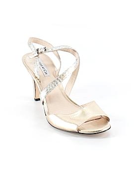 Louise Et Cie Heels Size 10