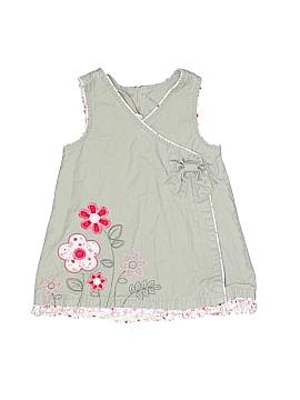Faded Glory Dress Size 18 mo