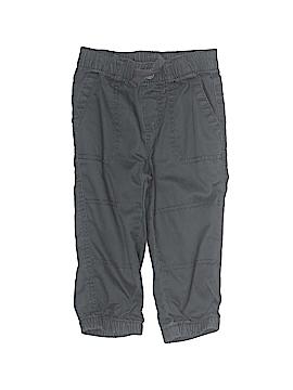 Circo Casual Pants Size 18 mo