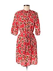 Tucker Women Casual Dress Size P