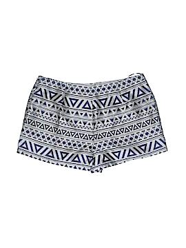 Romeo & Juliet Couture Shorts Size L
