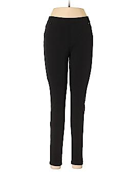 Everlast Active Pants Size M