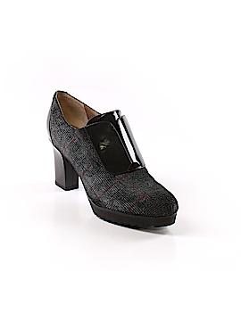 Anyi Lu Heels Size 6
