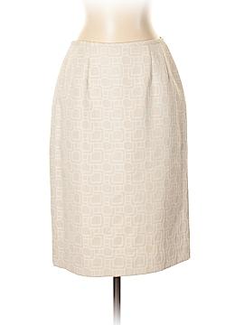Kasper Casual Skirt Size 2 (Petite)