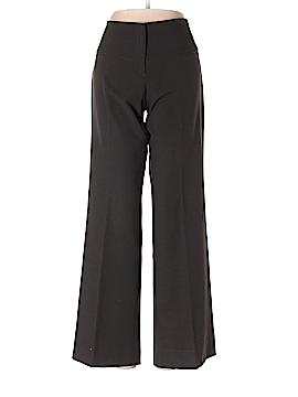 Free People Dress Pants Size 7