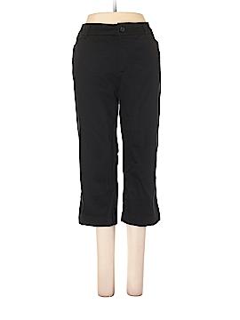 St. John's Bay Casual Pants Size 12