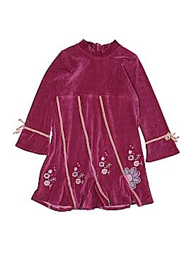 Deux Par Deux Dress Size 6