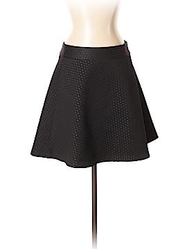 Banana Republic Casual Skirt Size 4 (Petite)