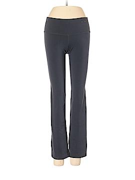 Gap Active Pants Size XS