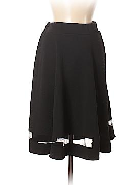 Faith and Joy Casual Skirt Size M
