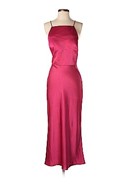 Jason Wu Cocktail Dress Size 6
