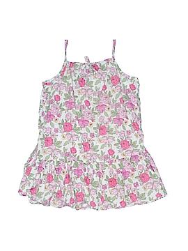 Mini Boden Dress Size 6