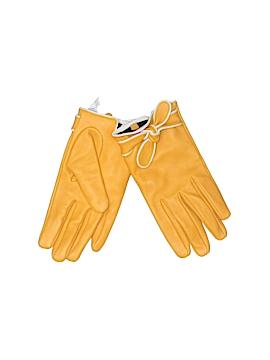 Merona Gloves Size Lg - XL