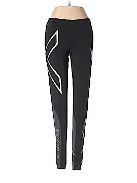 2XU Leggings Size M