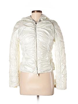 Blanc Noir Coat Size M