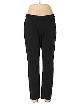 Nautica Casual Pants Size M