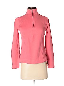 Cutter & Buck Pullover Sweater Size XS