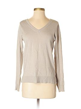 Mak Pullover Sweater Size S