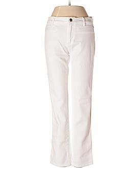 MiH Jeans 25 Waist