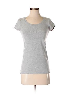 Valerie Bertinelli Short Sleeve T-Shirt Size S