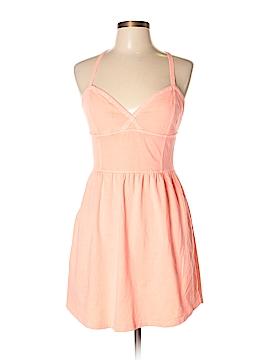 TNA Casual Dress Size L