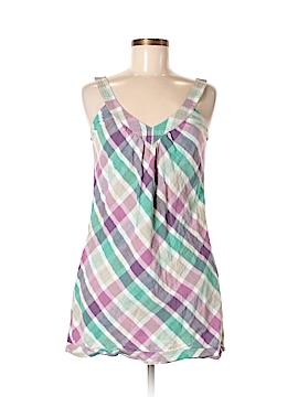 Ezekiel Casual Dress Size M