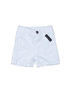 CALVIN KLEIN JEANS Shorts Size 0-3 mo