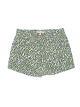 Banana Republic Heritage Collection Dressy Shorts Size 6