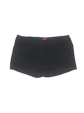 Tilt Shorts Size 9