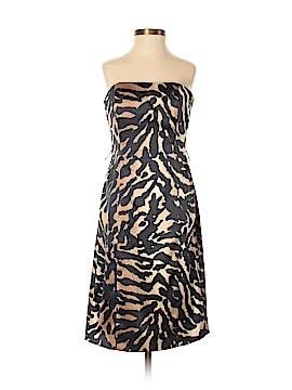 Kristin Davis Cocktail Dress Size 2