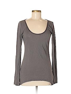 C&C California Long Sleeve T-Shirt Size M