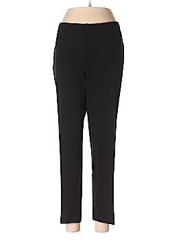 Liz Claiborne Dress Pants Size XL (Petite)