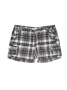Roxy Cargo Shorts Size 5