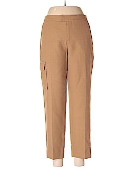 Banana Republic Heritage Collection Cargo Pants Size 6