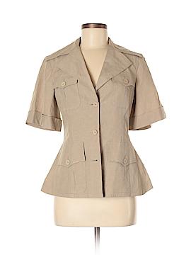 Stella McCartney Jacket Size 40 (EU)
