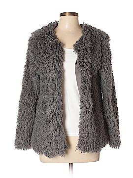 Ashley Jacket Size L