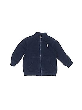 Ralph Lauren Cardigan Size 6 mo