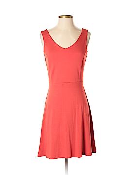 Dalia Casual Dress Size S