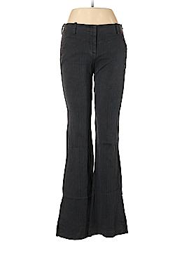 Development Dress Pants Size 6