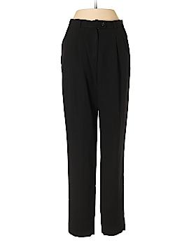 Bullhead Black Dress Pants Size 1