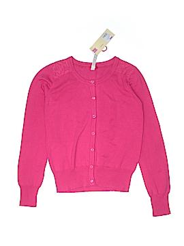 Cherokee Cardigan Size 14 - 16