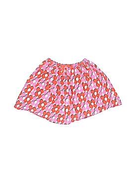 Mini Boden Skirt Size 3