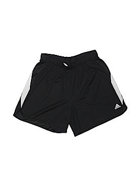 Adidas Athletic Shorts Size XS
