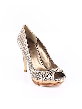 Moda International Heels Size 9