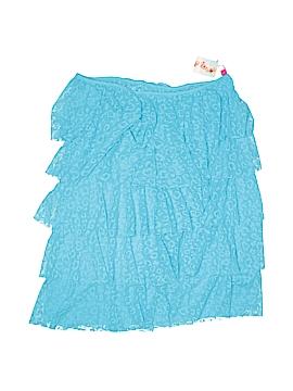 Victoria's Secret Swimsuit Cover Up Size L